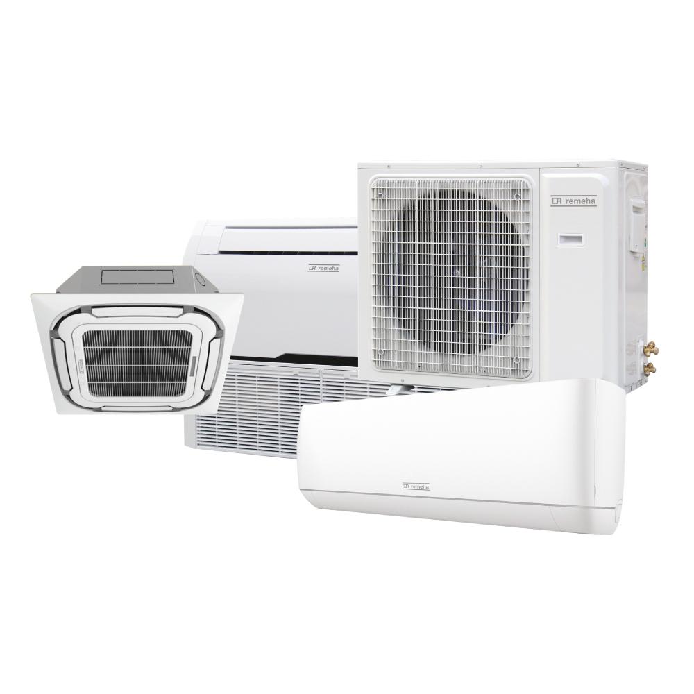 climatizzatori-documentazione